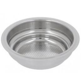 Delonghi 1-kopp filter...