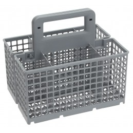 Cutlery basket for...