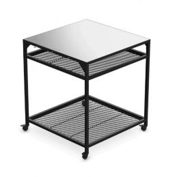 Ooni Modular Table - Large