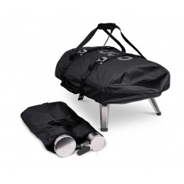 Ooni Fyra 12 Carry Cover