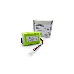 MRK5006A Robomow Battery pack for Perimeter Switch