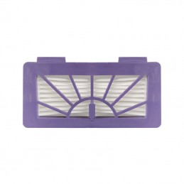 Filter for Neato XV (1 pcs)