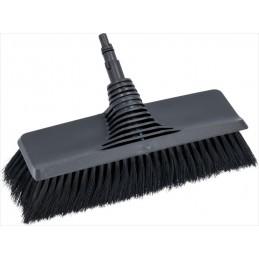 Nilfisk car brush 6410765