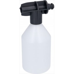 Nilfisk foam sprayer 128500077