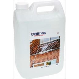 Nilfisk roof cleaner 5 L...