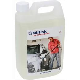 Nilfisk Car Combi Cleaner...