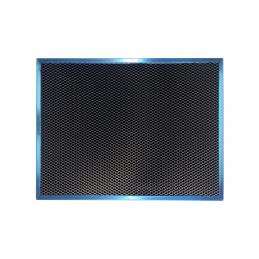 Witt HP 5 carbon filter