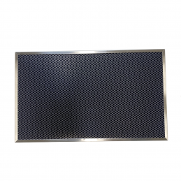 Witt HP 2 carbon filter