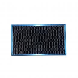 Witt HP 17 carbon filter