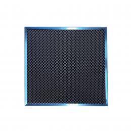 Witt HP 24 carbon filter