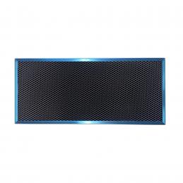 Witt HP 30 carbon filter