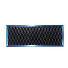 Witt HP 29 carbon filter
