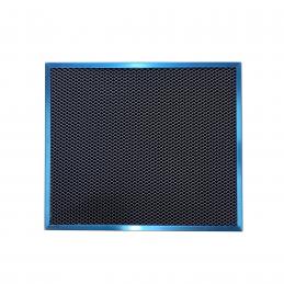 Witt HP 7 carbon filter