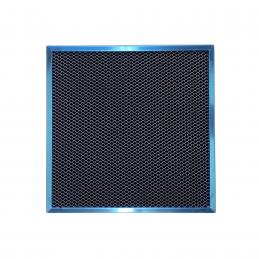 Witt HP 50 carbon filter