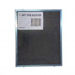 Witt HP 56 carbon filter