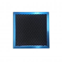 Witt HP 10 carbon filter
