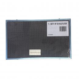 Witt HP 28 carbon filter