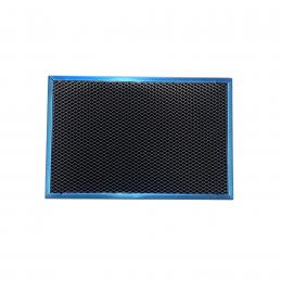 Witt HP 11 carbon filter