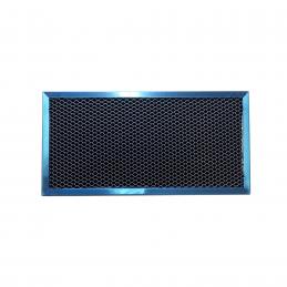 Witt HP 9 carbon filter