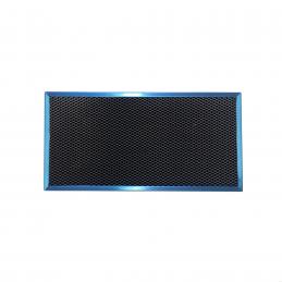 Witt HP 8 carbon filter