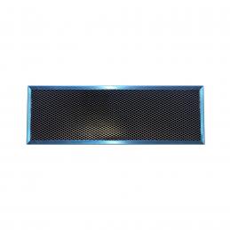 Witt HP 12 carbon filter