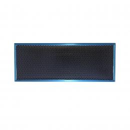 Witt HP 13 carbon filter