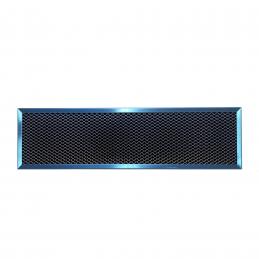 Witt HP 25 carbon filter