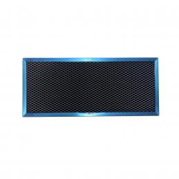 Witt HP 18 carbon filter