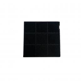 Witt KF 10 carbon filter (3...