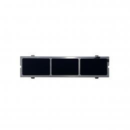 Witt HP 33 carbon filter