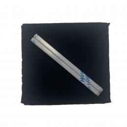 Witt HP 300 carbon filter