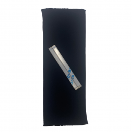 Witt HP 485 carbon filter