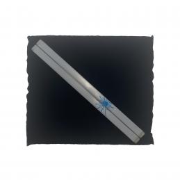 Witt HP 280 carbon filter