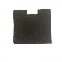 Witt FWK 300 carbon filter