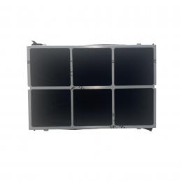 Witt HP 32 carbon filter