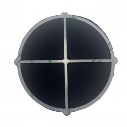Witt HP 31 carbon filter