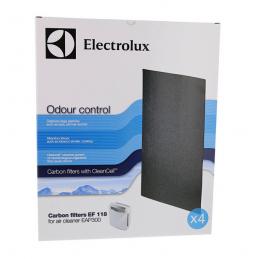 Electrolux EAP300 Air...