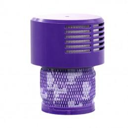 Big filter unit for Dyson...