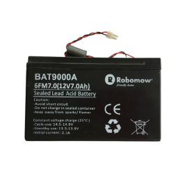 Robomow battery for RX...