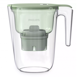 Philips Micro X-Clean Water...