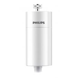 Philips Shower Filter, 8...