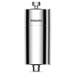 Philips Shower Filter...