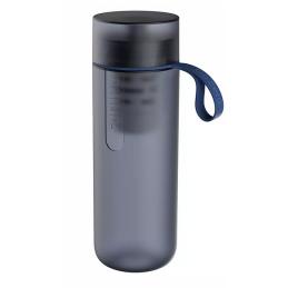 Philips GoZero hydration...