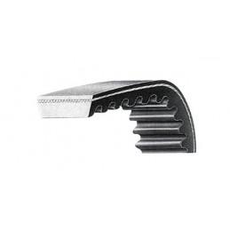 Toothed belt for Stiga Park...