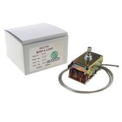 Termostaatti MONDO K59-L1260/1117