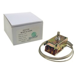 Termostaatti MONDO K59-L1035/1265