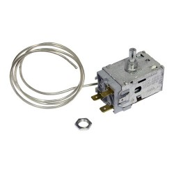 Termostaatti ATEA A130434