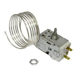 SS227378 Termostaatti ATEA A030277