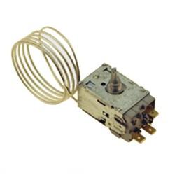 Termostaatti ATEA A130103 (K59-L4021)