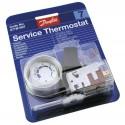 077B7007 Termostaatti Danfoss